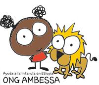 ONG Ambessa