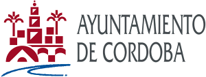 Ayuntamiento Córdoba